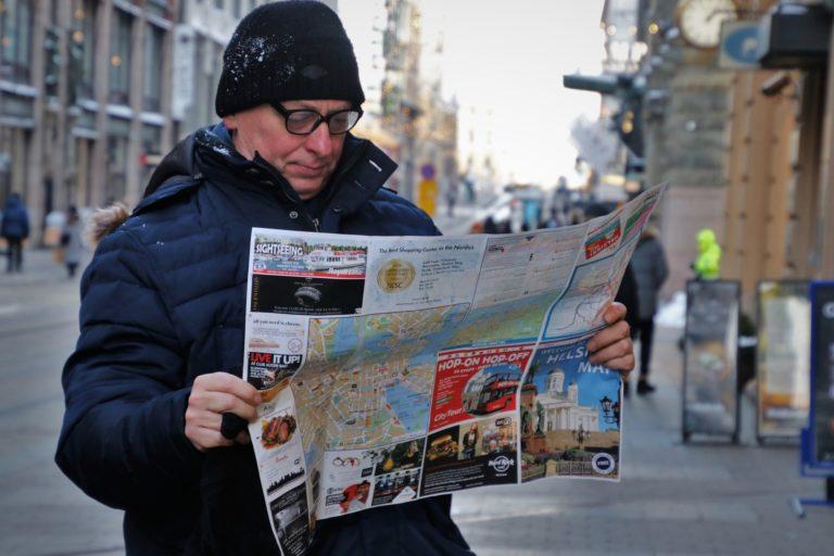 gdansk city tour guide excursion wycieczka z przewodnikiem