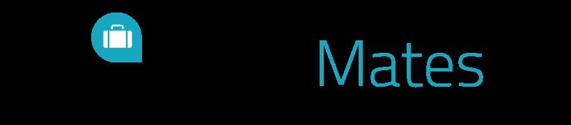logo-travelmates